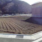 井倉貸地2